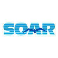 SOAR Mobile app