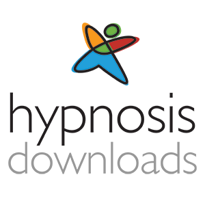 How to Overcome Fear of Flying by hypnosis [hypnosisdownloads]